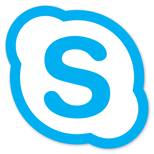 social-icon-skype